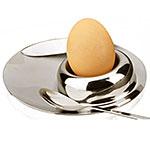 Вареное яйцо - калорийность и пищевая ценность